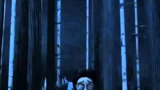 Evanences - You, Sub en español Video