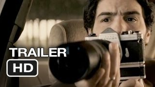 Subscribe to TRAILERS: http://bit.ly/sxaw6h Subscribe to COMING SOON: http://bit.ly/H2vZUn Subscribe to INDIE & FILM FESTIVALS: http://bit.ly/1wbkfYg Like us...