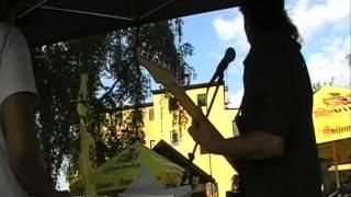 Video GIPSY 4 ČHAVE HRADEK NAD NISOU POUT 2013 č 4