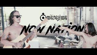 Video Matajiwa - Now Nation (Music Video) MP3, 3GP, MP4, WEBM, AVI, FLV Maret 2018