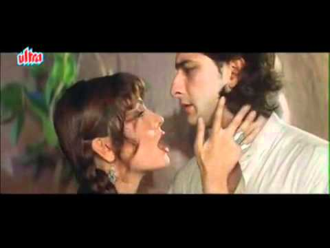 Video Itna Bhi Na Chaho Mujhe HD download in MP3, 3GP, MP4, WEBM, AVI, FLV January 2017