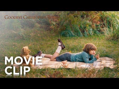 "Adiós Christopher Robin - ""Hundred Acre Paradise"" Clip?>"