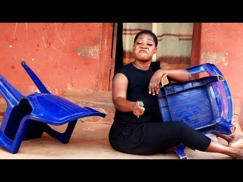 Against My Destiny Season 3&4 Teaser - Mercy Johnson 2018 Latest Nigerian Nollywood Movie