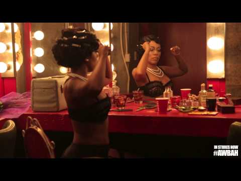 """michelle - Check out some exclusive behind the scenes moments from K. Michelle's """"Something About the Night"""" video shoot. Official video: https://www.youtube.com/watch?v=yZGb8rWfcSQ Something..."""