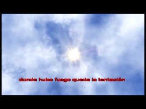 Videos Musicales en LaCuerda