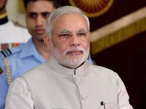 Video PM Modi visits Abu Dhabi's Sheikh Zayed Mosque download in MP3, 3GP, MP4, WEBM, AVI, FLV January 2017