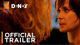 Nonton Bunraku   Official Australian Trailer Film Subtitle Indonesia Streaming Movie Download