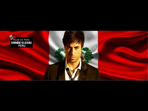 Enrique Iglesias - Only A Woman lyrics
