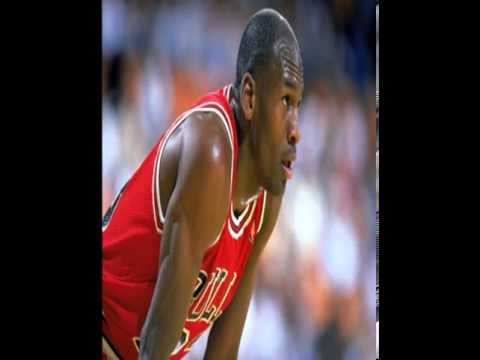 Video michael jordan illuminati conspiracy download in MP3, 3GP, MP4, WEBM, AVI, FLV January 2017