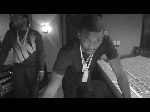 Meek Mill - DIR x @willKNOWS find me: http://twitter.com/willknows http://instagram.com/willknows.