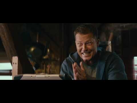 Braquage a l'allemande film complet francais  👻SNAP👻 netfix-officiel