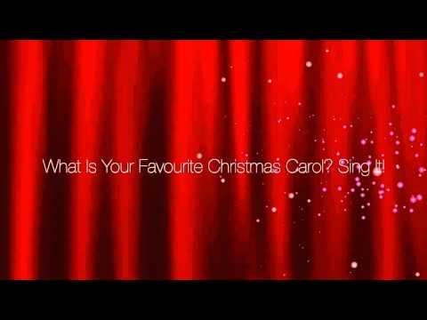 mix - Quick fire Christmas questions from the land down under ... GO! http://smarturl.it/LittleMixmas.