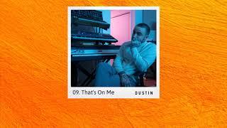 Mac Miller • That's On Me ❪Subtitulado Español❫