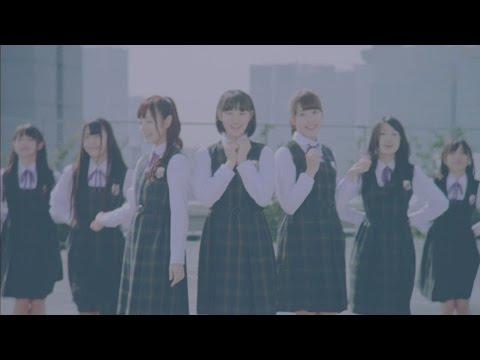 『春のメロディー』 PV ( #乃木坂46 )