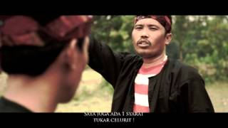 Video Pertarungan Carok Madura MP3, 3GP, MP4, WEBM, AVI, FLV November 2018