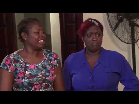 Toothpick Comedy Trailer- Latest Nollywood Movie