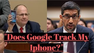 Video Google CEO vs Congress Greatest Hits MP3, 3GP, MP4, WEBM, AVI, FLV Februari 2019