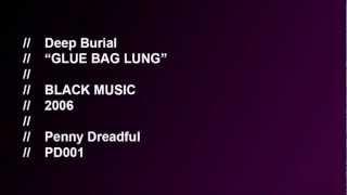 Nonton Deep Burial - Glue Bag Lung Film Subtitle Indonesia Streaming Movie Download