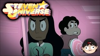 Going through some shit still so I farted this out to distract myself, SLIGHTLY too late for Halloween but oh wellShoutout to my awesome patrons!Aviarei http://aviarei.tumblr.com/Neproxrezi http://neproxrezi.tumblr.com/Steven Universe © Rebecca Sugar and Cartoon NetworkSupport me on Patreon! ► https://www.patreon.com/kineticsquirrelI'm on Twitter! ► https://twitter.com/KineticSquirrelAnd on tumblr! ► http://kineticsquirrel.tumblr.com/