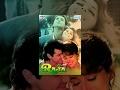 Download Lagu Raja (HD) - Hindi Movie - Sanjay Kapoor - Madhuri Dixit - Superhit Hindi Movie With Eng Subtitles Mp3 Free