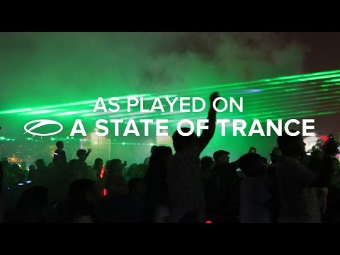 State - Listen to the full episode on Spotify: http://bit.ly/ASOT-SP Listen on iTunes: http://bit.ly/asotpodcast_it Subscribe to Armada TV: http://bit.ly/SubscribeArmada Tracklist: Cosmic Gate ft...