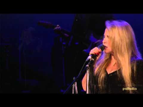 Tekst piosenki Stevie Nicks - Beautiful Child po polsku