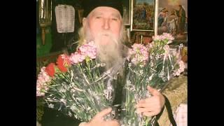 Parintele Cleopa Ilie - dialog cu sectari