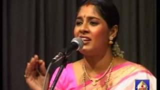 Isai Payanam - DVD3 - Ritigaula