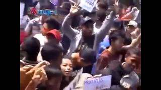 Reza Lawang Sewu Koplo Terbaru ~ TKW Dangdut Koplo 2014