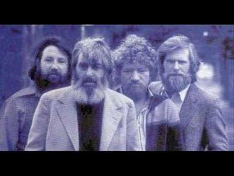 Tekst piosenki The Dubliners - Smith of Bristol po polsku