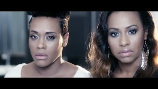 LYNNSHA Et TEEYAH  - Femmes Fatales 4 (Clip Officiel 2014)
