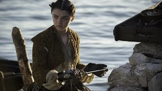 Nonton All Arya scenes s6 e1-e7 (small sections cut for nudity) Film Subtitle Indonesia Streaming Movie Download