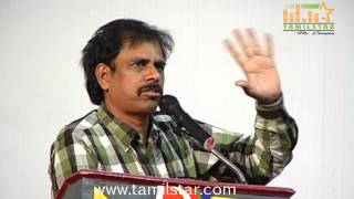 Directors Union Press Meet Clip 2