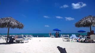 Video Melia Cable Beach Nassau Bahamas MP3, 3GP, MP4, WEBM, AVI, FLV Juni 2018
