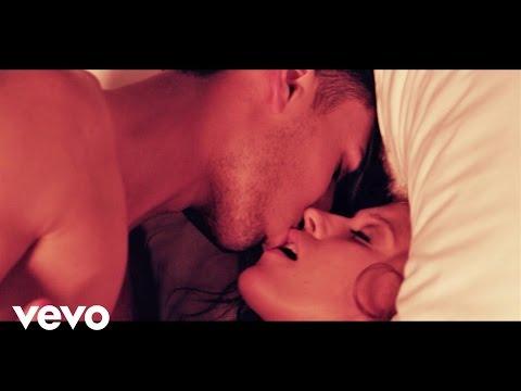 Alek Sandar – Say That You Love Me