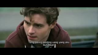Nonton Nonton Film Hacker  2016  Subtitle Indonesia  Full  Film Subtitle Indonesia Streaming Movie Download