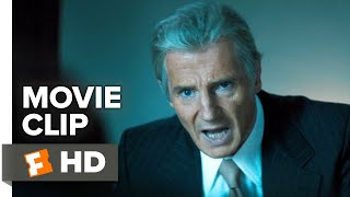 Nonton Mark Felt: The Man Who Brought Down the White House Movie Clip - You Don't Work for Them (2017) Film Subtitle Indonesia Streaming Movie Download