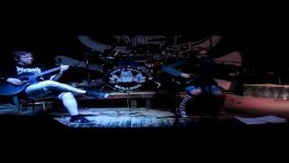 Video Život punkera - Živě Rock Club Prdel Beroun