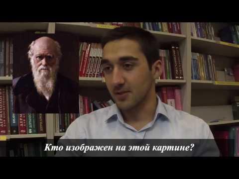 У блогеров Дагестана проверили школьные знания