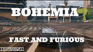 Nonton Bohemia Fast N Furious  Gta 5 Version  Unofficial Video  Bohemia Fast And Furious Video Song 2018 Film Subtitle Indonesia Streaming Movie Download