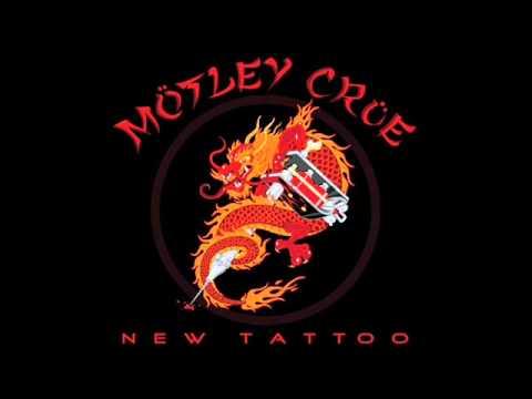 Tekst piosenki Motley Crue - Hollywood Ending po polsku