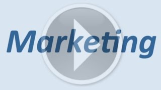 Marketing - Conference Attendee History
