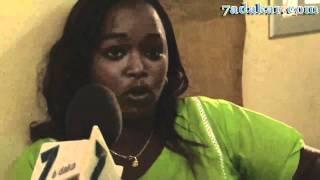 La Sexualité Au Sénégal