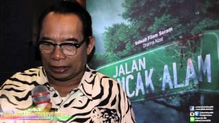 Nonton Pengalaman Seram Ustaz Dinie Di Jalan Puncak Alam Film Subtitle Indonesia Streaming Movie Download