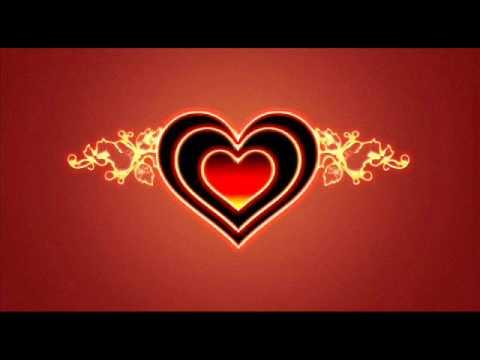 dj eliuth como hacer corazon 2012.wmv