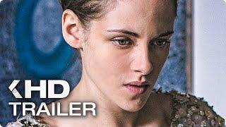 Nonton Personal Shopper Trailer German Deutsch  2017  Film Subtitle Indonesia Streaming Movie Download