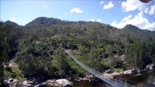 Megalong Australia  city photos : Megalong Valley , Australia, NSW