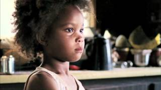 Nonton Beasts Of The Southern Wild Featurette  Film Subtitle Indonesia Streaming Movie Download