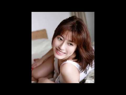Sexy Lingerie Model Japan 2014 Part 3 Fim Bokep anak SMA YouTube (видео)
