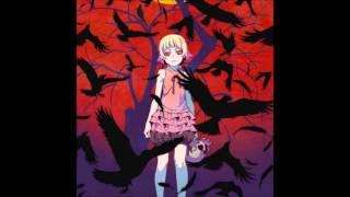 Download Lagu Kizumonogatari Part 1 - Tekketsu-hen - Complete OST Mp3
